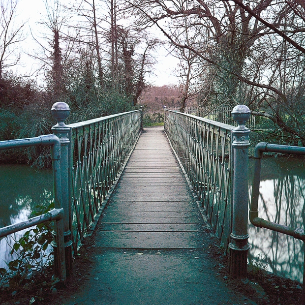 lucifer bridge web
